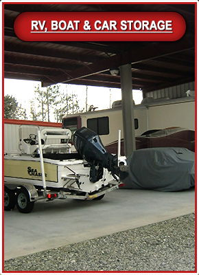 RV-Boat--Car-Storage_2